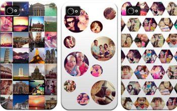 Comercializa Productos Novedosos con Instagram