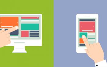 Aprende a crear Aplicaciones para tu Negocio sin Programación