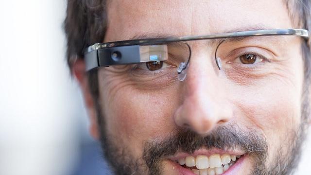 Google-Glass-pantalla