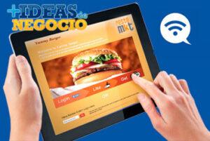 Marketing de restaurantes