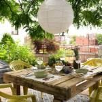 Mesa-de-Jardin-Pallet-150x150