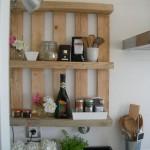 Repísas-Cocinas-Pallets-150x150