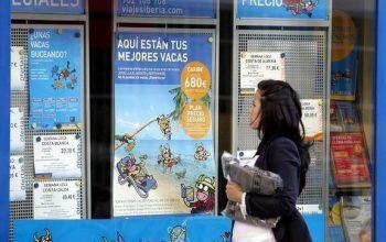 Agencia de Viajes en Casa – Abre tu agencia de viajes y trabaja desde tu casa