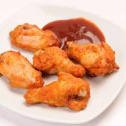Alitas de Pollo – Una botana y Franquicia que vuela