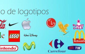 Diseño de Logotipos por internet. Exporta tus servicios a otros países