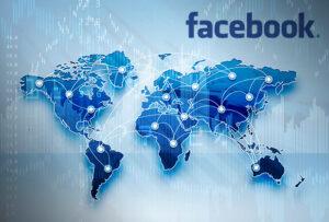 facebook para tu negocio