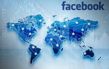 Como usar Facebook eficazmente para Un Negocio rentable