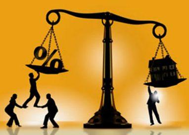 Consejos para manejar el Crédito en tu Negocio