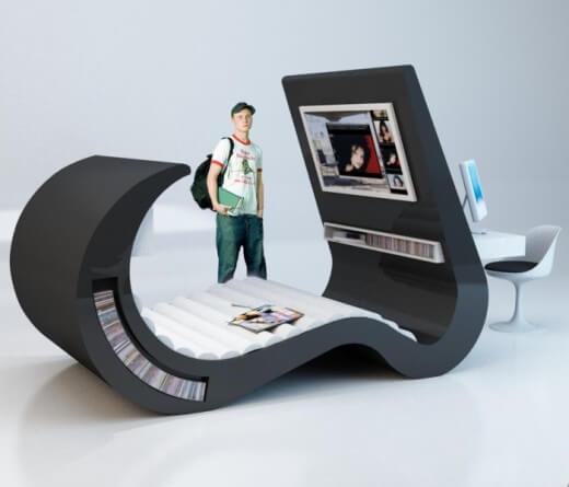 mueble innovador 03