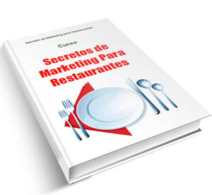 portada-secretos-de-marketing-para-restaurantes