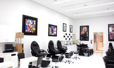 Consejos para abrir un Salón de Belleza