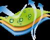 Tintoreria Ecológica. Oportunidad Verde de Negocio