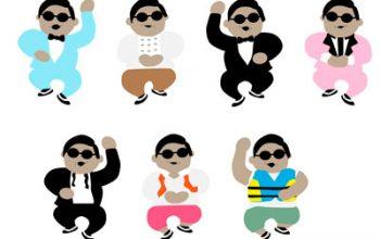 """El éxito del """"Gangnam Style"""" Aplicado a tu Negocio"""