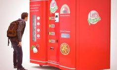 Pizzas Móviles – Lleva tu Negocio a donde están los Clientes