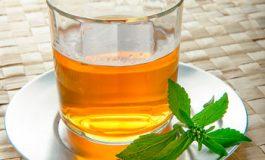 Stevia – Endulzante Natural sin Calorias