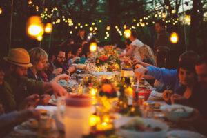 alquiler-de-jardines-de-fiesta