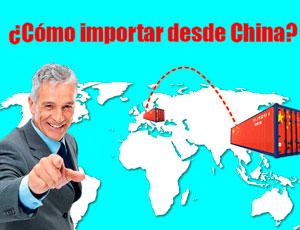 como-importar-desde-china