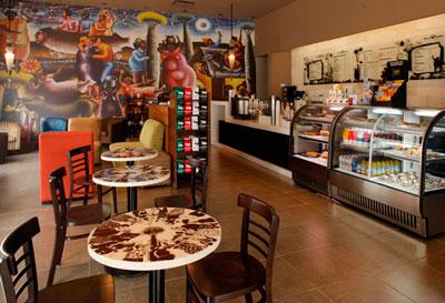 franquicias-de-cafe