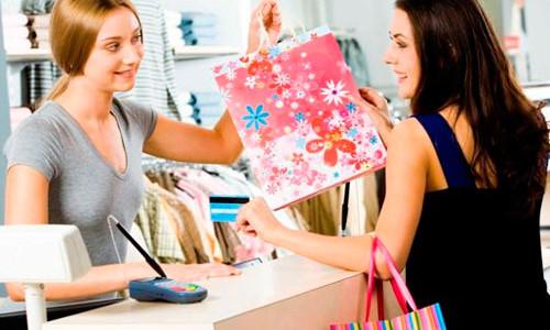 10 Ideas de Negocios rentables para emprender y ganar