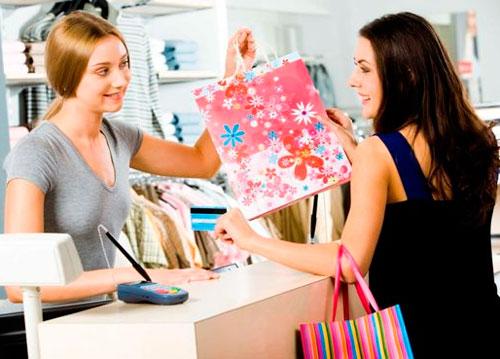 10 ideas de negocios rentables para emprender y ganar - Negocios rentables desde casa ...