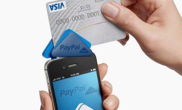 PayPal ofrecerá Crédito a Negocios y Amplia sus Beneficios