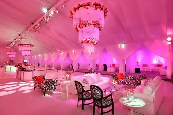 proveedores de bodas 3