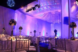 proveedores de bodas 4