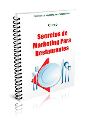 Secretos-de-marketing-para-restaurantes-300x400