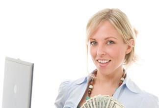 Perseverancia y enfoque, las claves para ganar dinero por internet