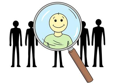 factor-personal-en-el-marketing-de-restaurantes