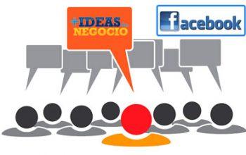 6 formas de aumentar la interacción en la página de Facebook de tu restaurante