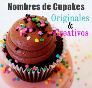 nombres-de-tiendas-de-cupcakes