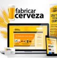 Cómo Fabricar Cerveza Online Para Hacer Negocios Y Ganar Dinero