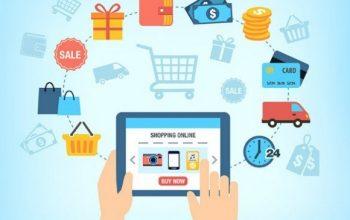 Crear campañas de promoción para conquistar clientes