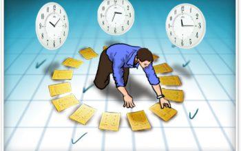 Cómo comenzar su negocio sin dejar de lado su actual empleo