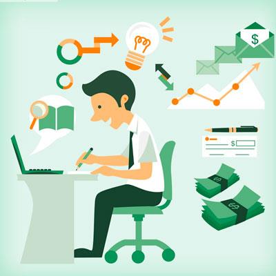 Como-hacer-dinero-con-blogs