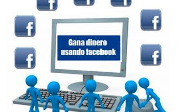 Cómo Aumentar Sus Ganancias usando Facebook