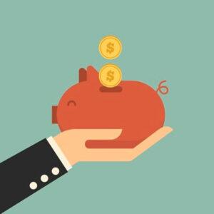 Temas para ganar dinero con adsense
