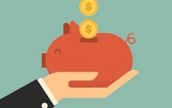 Excelentes temas para ganar dinero con un blog o vendiendo productos relacionados