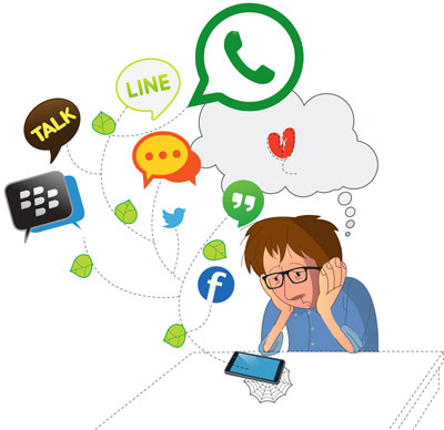 como-promocionarse-en-redes-sociales