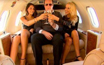 10 Consejos para que se convierta en un millonario al terminar este año