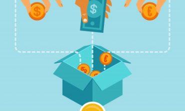 Un nuevo modelo de negocio por Internet: Crowdfunding