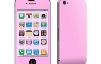 4 razones por las cuales deberías comprar un iPhone