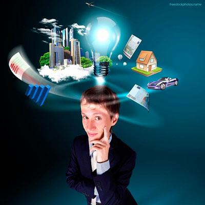 ideas-de-negocio-para-emprender