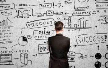 Cómo Poner en Marcha tu Plan de Negocios en Línea para Ganar Dinero