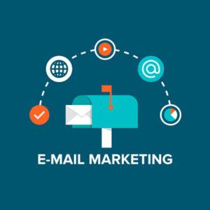 utilice-el-email-marketing
