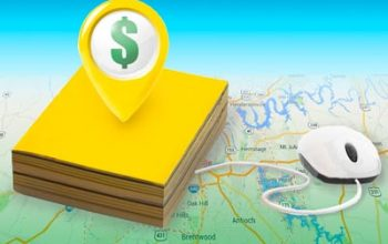 Como Optimizar sus Negocios y Obtener más Beneficios Económicos