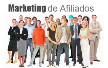 Marketing de afiliados – Cómo hacerlo