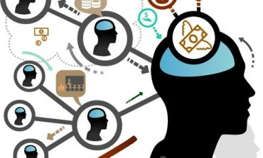 Marketing de afiliados y cómo vender más