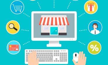 Negocios en Internet – Lo bueno, lo malo y lo feo